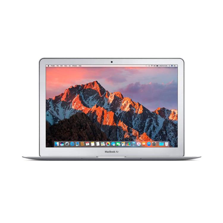 13-inch MacBook Air: 1.8GHz dual-core Intel Core i5 5th Generation,8GB,128GB