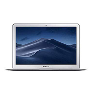 Mac book air 13 inch A1466 Core i7 , 8 gb ram , 256 gb flash