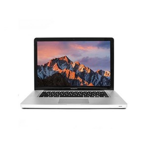 MacBook Pro A1278 13-inch, Core i5 , 240GB SSD, 8GB RAM
