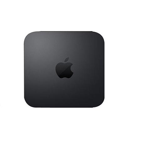 Mac mini: 3.6GHz quad-core Intel Core i3 processor, 128GB