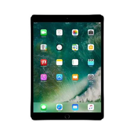 iPad Pro 10.5 inch Wi-Fi + Cellular 512GB
