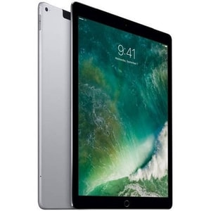 I pad pro 128 gb 12.9 inch wi-fi+cell