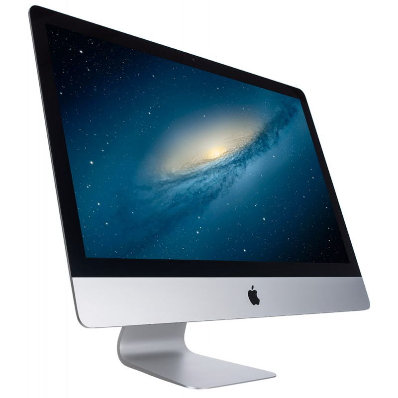 I Mac 21 inch Core i5, 16 gb ram , 500 gb hdd Logitech keyboard mouse