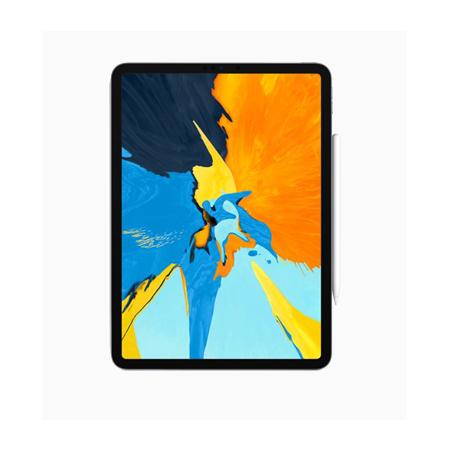 11inch iPad Pro Wi-Fi + Cellular 1TB