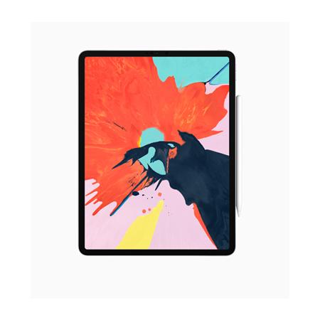 12.9-inch iPad Pro Wi-Fi + Cellular 1TB
