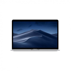 13-inch MacBook Pro with Touch Bar: 2.4GHz quad-core 8th-generation IntelCorei5 processor, 256GB