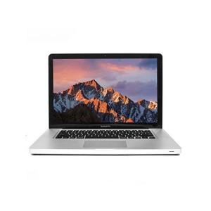 MacBook Pro A1278 13-inch, Core i5,240GB ssd, 16GB RAM