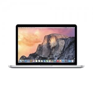 Mac book pro 13 inch Retina A1502 Core i7, 8 gb ram, 256 gb flash