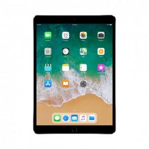 iPad Pro 10.5 inch Wi-Fi 256GB
