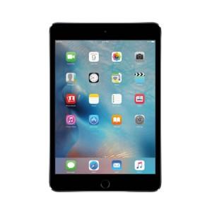 iPad Mini 4 WiFi 128GB