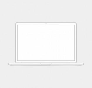 MacBook Pro Ratina