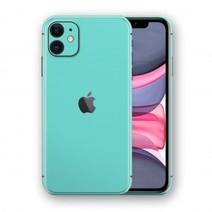 iPhone11-256GB